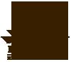 paihuen-logo